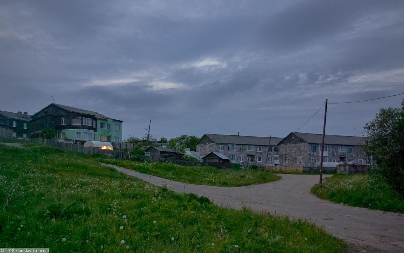 Пудож, Карелия, республика Карелия, второй квартал, полевая улица