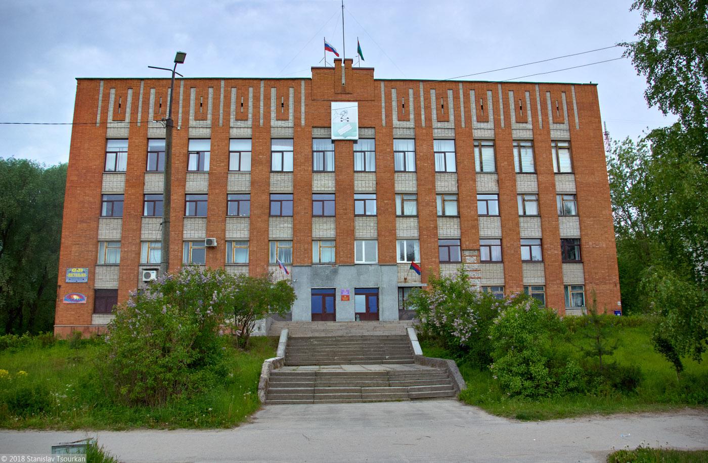 Пудож, Карелия, республика Карелия