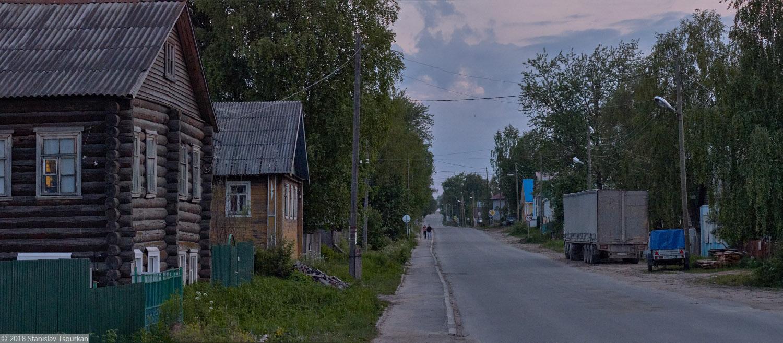 Пудож, Карелия, республика Карелия, улица Машакова
