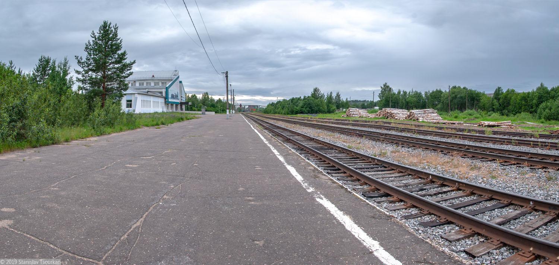 Вологодская область, Вологодчина, Великий устюг, Русский север, станция Великий Устюг, железная дорога, платформа