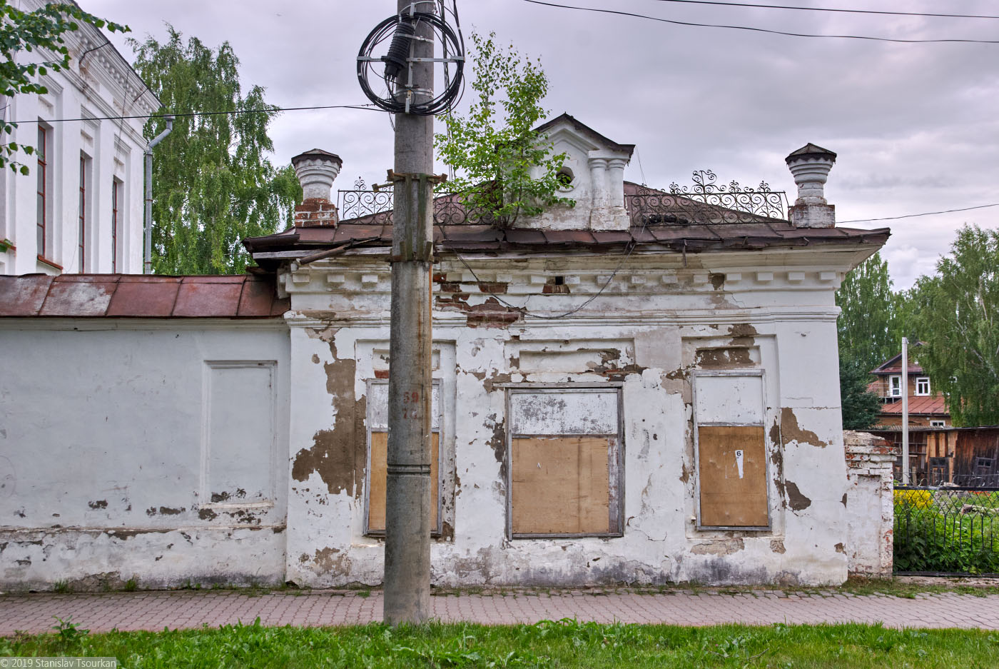 Вологодская область, Вологодчина, Великий устюг, Русский север,