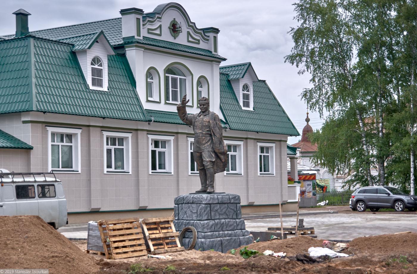 Вологодская область, Вологодчина, Великий устюг, Русский север, Киров