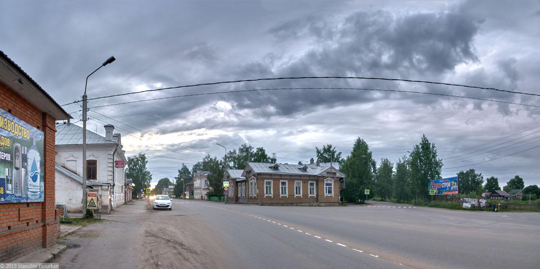 Вологодская область, Вологодчина, Великий устюг, Русский север, психоневрологический диспансер
