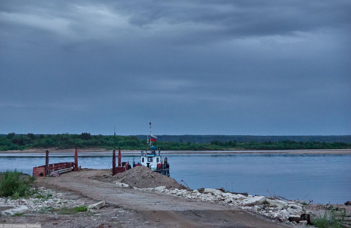 Вологодская область, Вологодчина, Великий устюг, Русский север, причал, Северная Двина