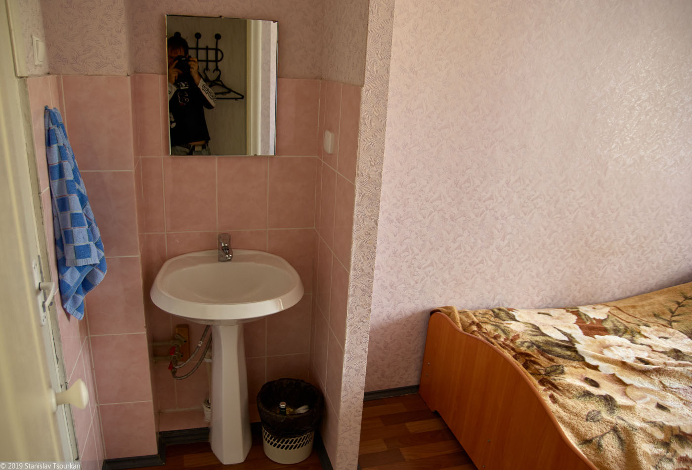 Вологодская область, Вологодчина, Великий устюг, Русский север, гостиница Сухона