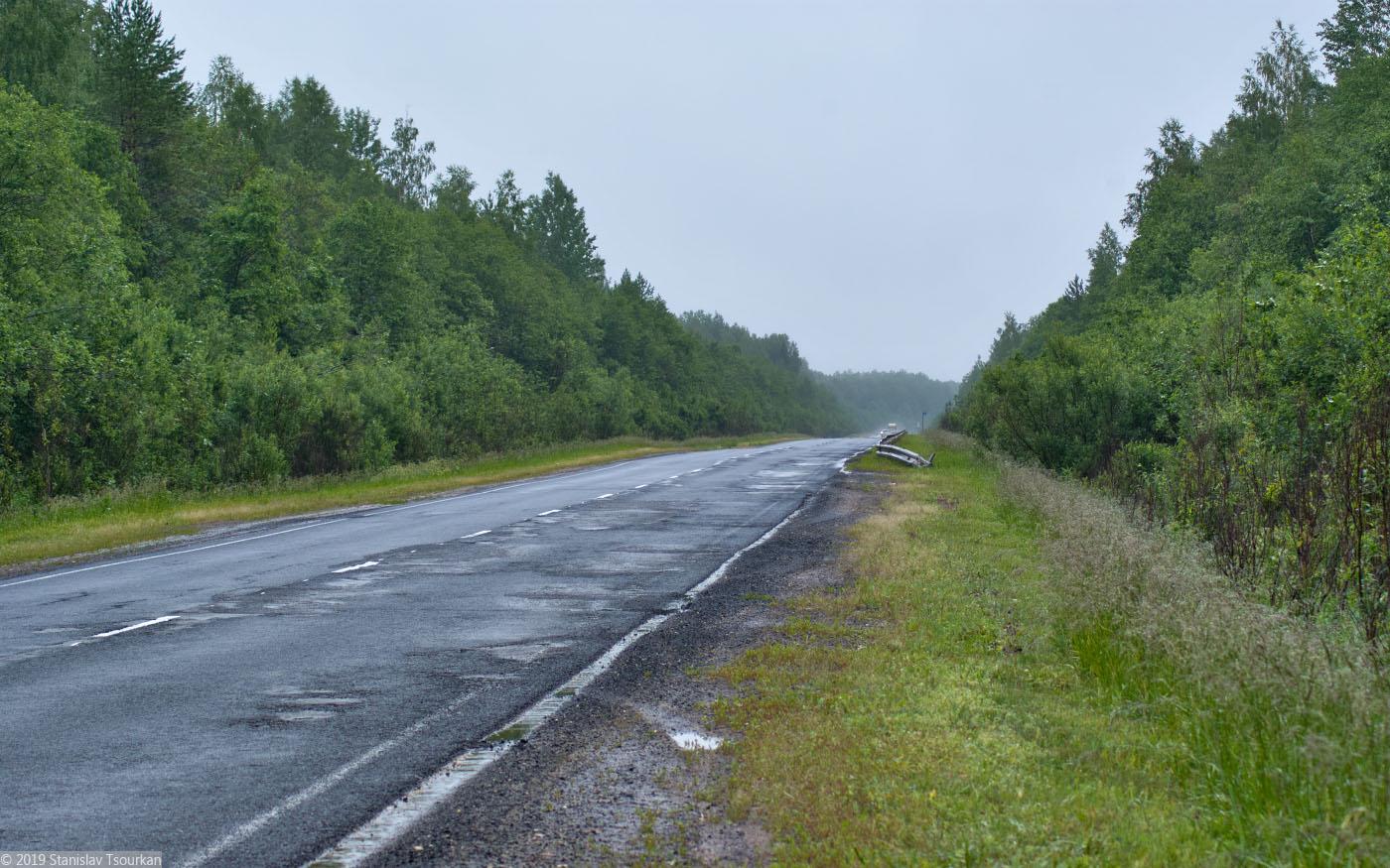 Володгодская область, Вологодчина, Великий устюг, Русский север