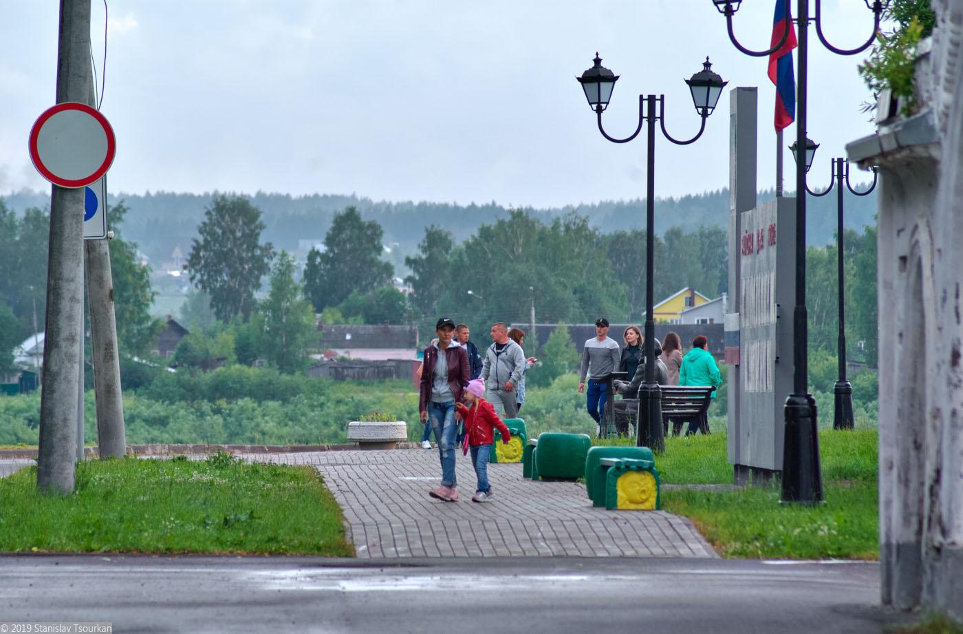 Вологодская область, Вологодчина, Великий Устюг, Русский север, набережная, Сухона, набережная Сухоны