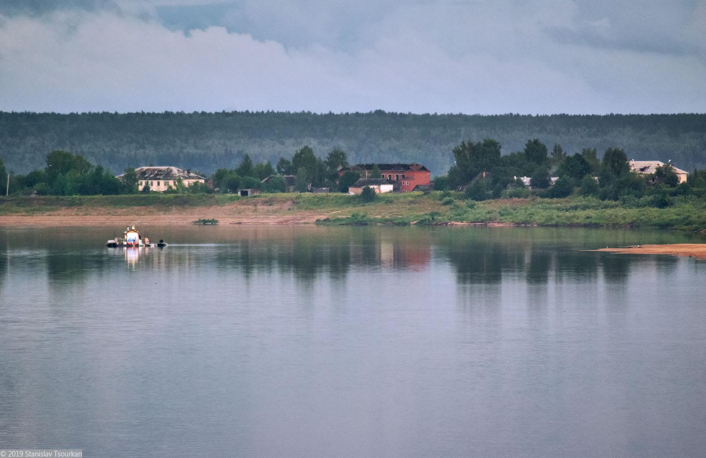 Вологодская область, Вологодчина, Великий Устюг, Русский север, Сухона