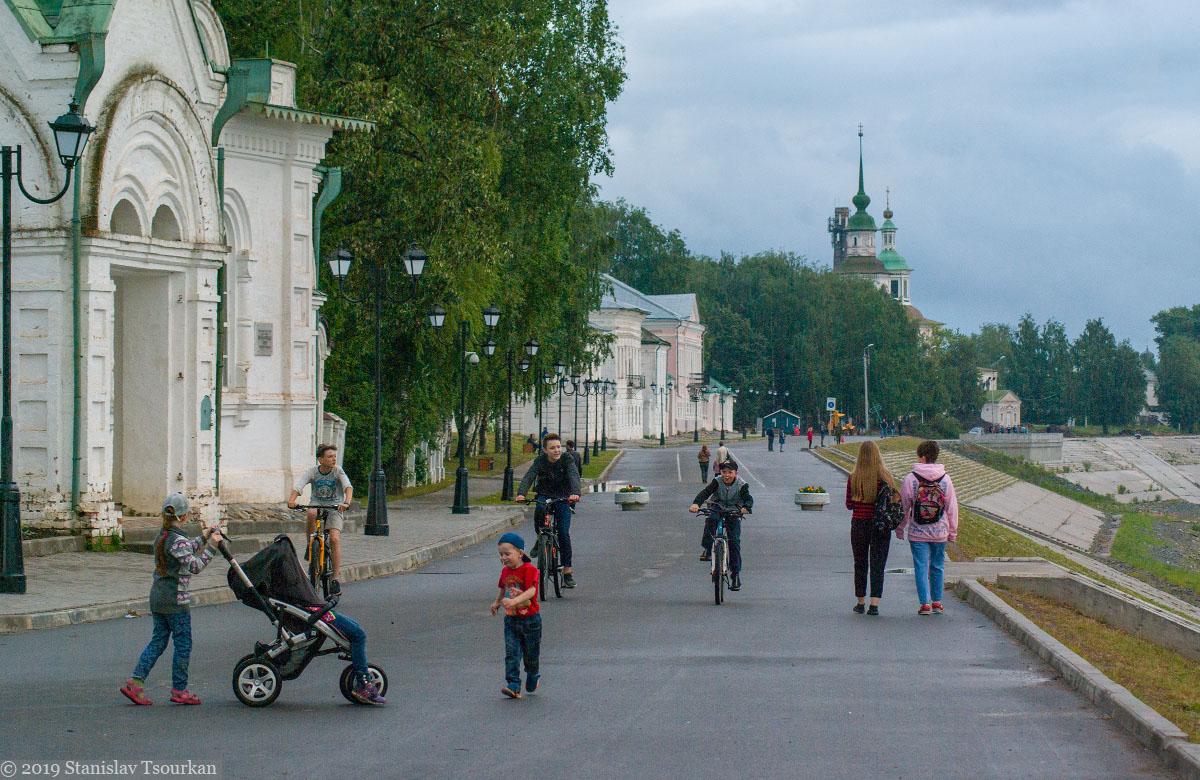 Вологодская область, Вологодчина, Великий устюг, Русский север, вежливые люди