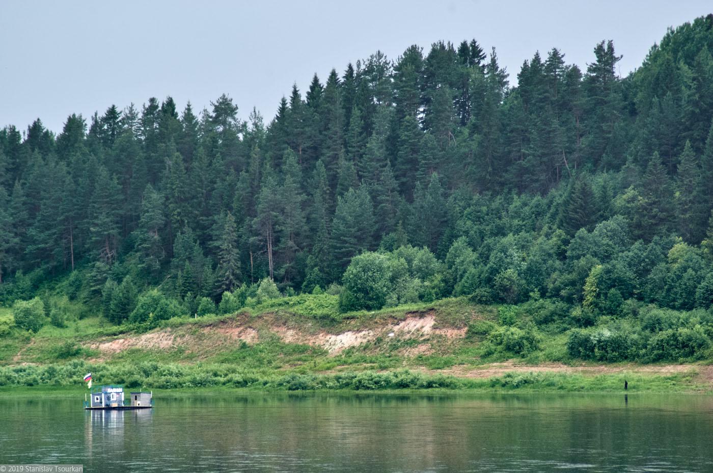 Вологодская область, Вологодчина, Великий устюг, Русский север, Сухона, Ладный