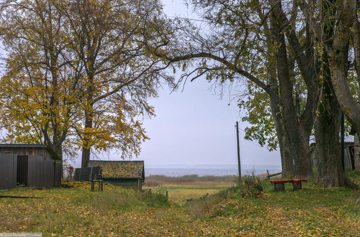 Весьегонск, Тверская область, улица Вагжанова, Рыбинское море, Рыбинское водохранилище, Волга