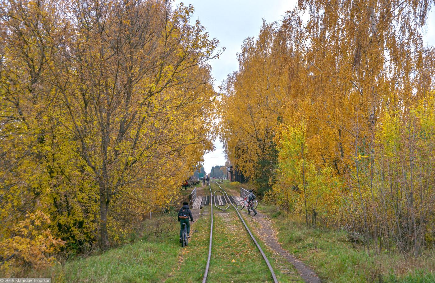 Весьегонск, Тверская область, ж/д, железная дорога, станция Весьегонск