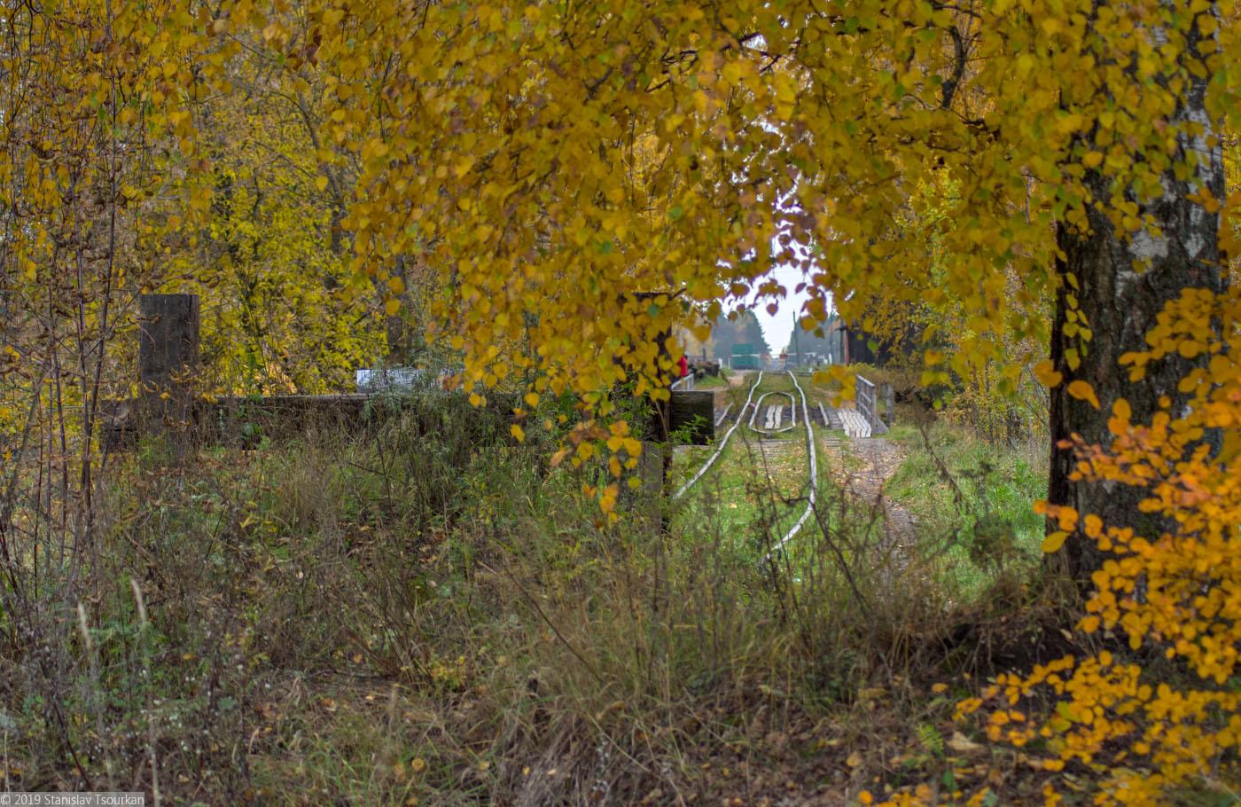 Весьегонск, Тверская область, ж/д, железная дорога, станция Весьегонск, тупик