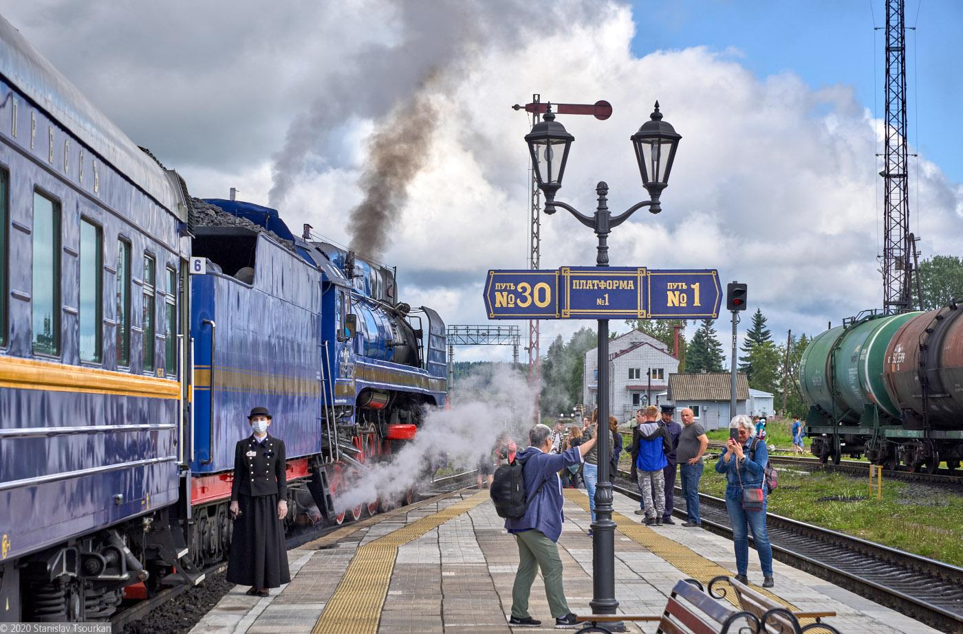 Карелия, республика Карелия, Сортавала, russia, karjala, sortavala, станция сортавала, железная дорога, семафор