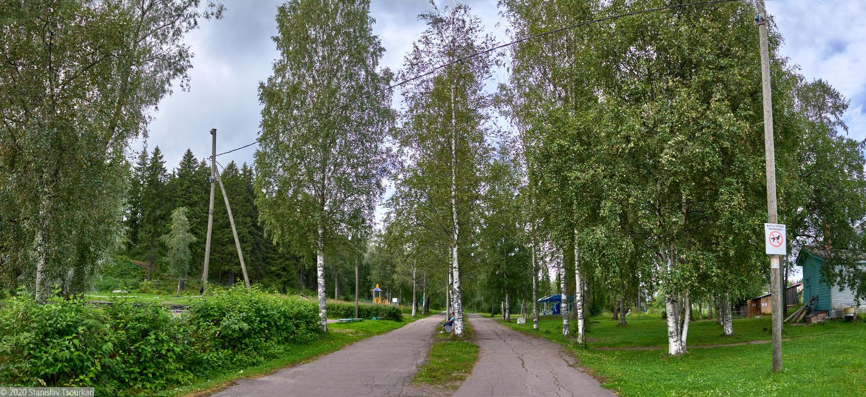 Карелия, республика Карелия, Сортавала, russia, karjala, sortavala, парк Ваккосалми