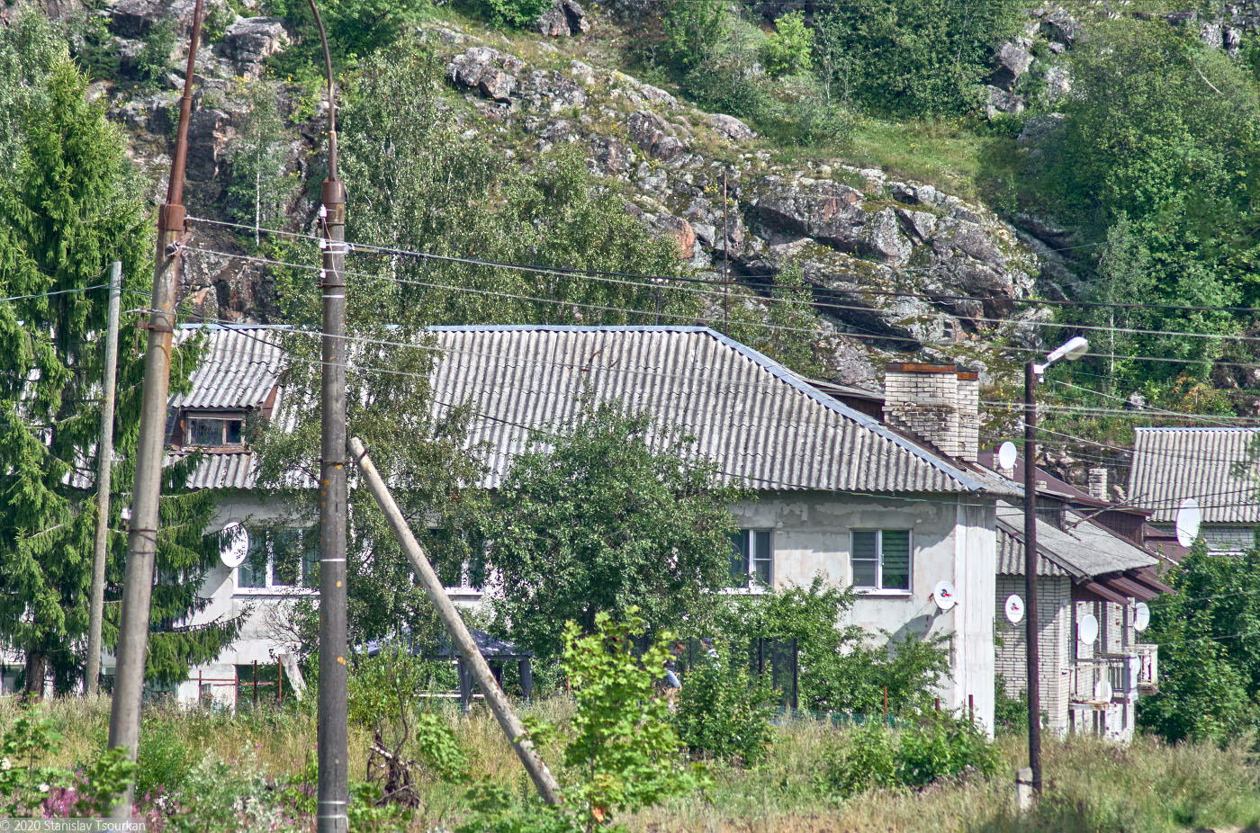 Карелия, республика Карелия, Сортавала, russia, karjala, sortavala, гора Кухавуори