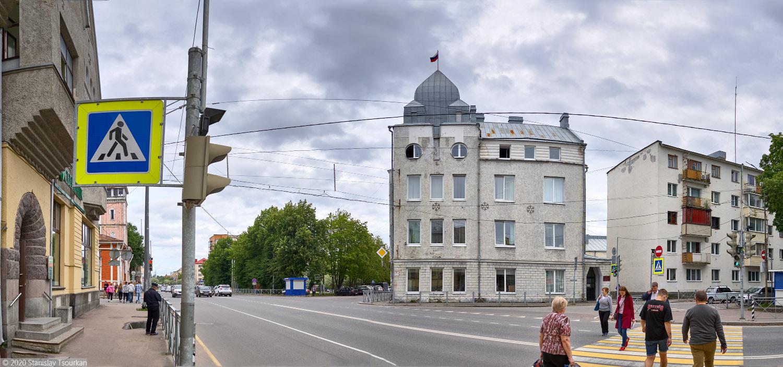 Карелия, республика Карелия, Сортавала, russia, karjala, sortavala, сиитонен, дом Сиитонена