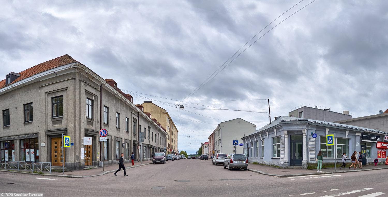 Карелия, республика Карелия, Сортавала, russia, karjala, sortavala