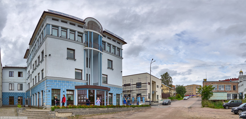 Карелия, республика Карелия, Сортавала, russia, karjala, sortavala, улица Чкалова