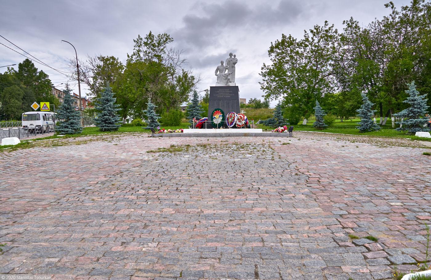 Карелия, республика Карелия, Сортавала, russia, karjala, sortavala, памятник