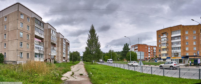 Карелия, республика Карелия, Сортавала, russia, karjala, sortavala, ул. Бондарева