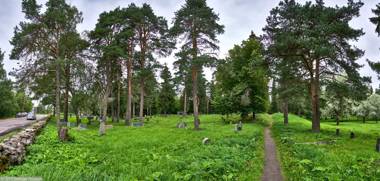 Карелия, республика Карелия, Сортавала, russia, karjala, sortavala, финское кладбище
