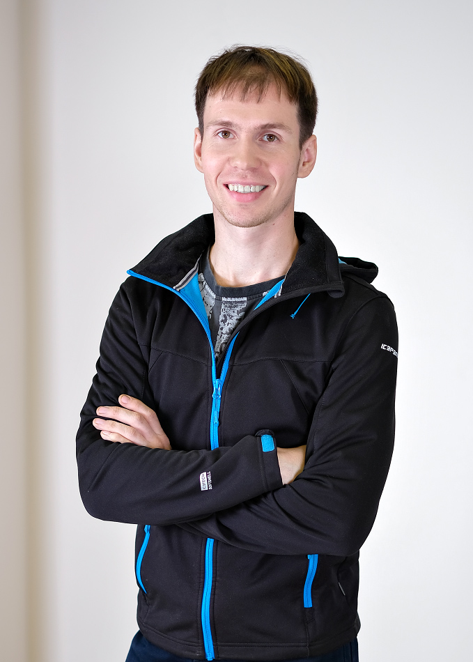 Станислав Цуркан, st_tsourkan, st-tsourkan